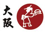 ' ' from the web at 'http://www.osakarestaurantgroup.com/images/OsakaLogo.jpg'