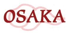 ' ' from the web at 'http://www.osakarestaurantgroup.com/images/OsakaTitle.jpg'